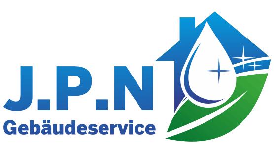 J.P.N Gebäudeservice