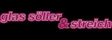 Logo_GSS